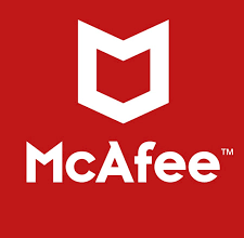 McAfee LiveSafe Crack 19.0.4016 + All Keys Here {Product + …