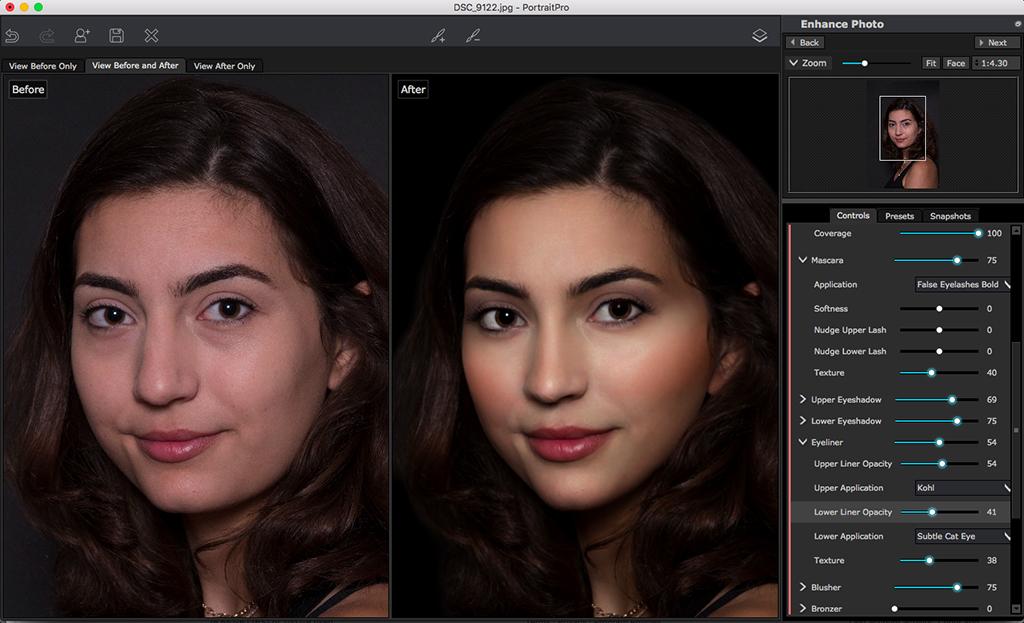 Portrait Pro Studio License Key