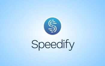 Speedify Crack 10.9.1 For PC With Serial Key Free Download Latest…