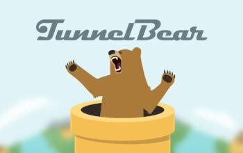 TunnelBear Crack 4.4.6 Premium Version 2021 Latest Download…
