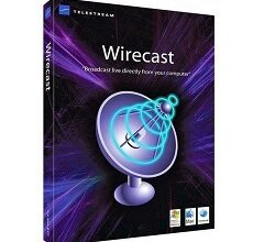 Wirecast Pro Crack 14.0.4 With Serial Number [ Latest 2021 …