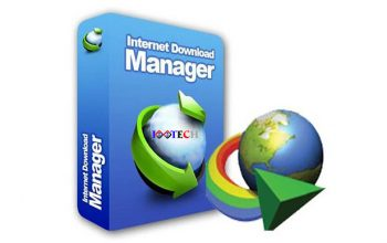 IDM Crack 6.39 Build 2 Patch + Serial Key Download [Latest]