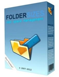 Key-Metric-FolderSizes-Crack-1