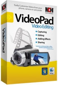 NCH-VideoPad-Video-Editor-Crack