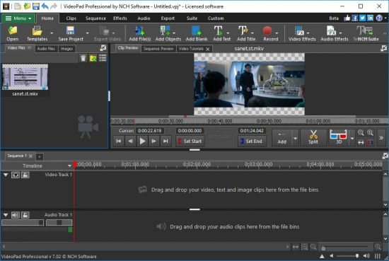 NCH-VideoPad-Video-Editor-Professional-Crack-Product-Key