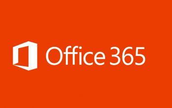 MS Office 365 Product Key Activator + Crack For Free (Updated 2022)