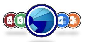 SMS Deliverer Enterprise 2.07 Crack with Patch Free Download