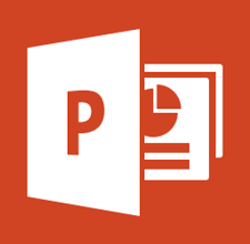 Kutools PowerPoint Crack with License key[Latest] Download