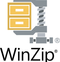 Winzip Driver Crack 5.30.0.16 With Serial Key Download Free [Latest]
